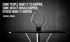 7 Highly Motivational Michael Jordan QuotesMotivational Quotes For ...