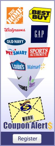 Rather-Be-Shopping.com: Online Coupons, Coupon Codes, Hot Deals, and Printable Coupons Updated Daily