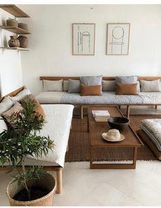 more minimal spaces   https://www.yelp.com/biz/cory-de-pass-benchmark-mortgage-aliso-viejo