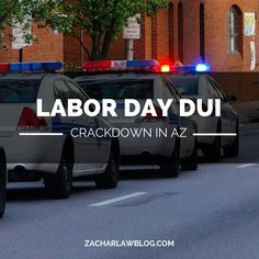 july 4th 2015 dui checkpoints