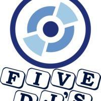 DJeffy &DJ Ailton - Megafunk 2K14 - EXCLUSIVO by DJeffy Brasil on SoundCloud