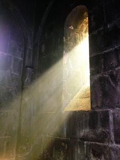 #geghard #monastery #temple #christian #armenian_apostolic_church #armenia #art #photography #religion #interior #sunshine