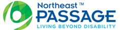 Our September 26 Denim for Dollars donation is going to Northeast Passage out of Durham, NH!