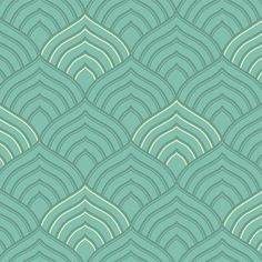 art deco patterns - Google Search