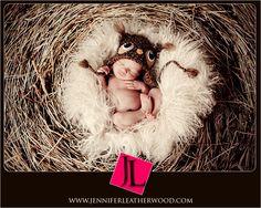 www.jenniferleatherwood.com #photography #baby