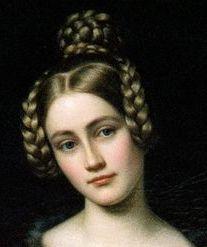 1830er