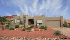 Albuquerque Real Estate is famous for it`s adobe homes