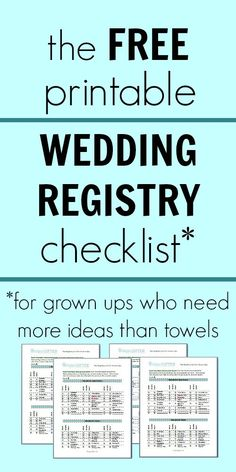 NoahS Wedding Planning Checklist  Wedding And Weddings