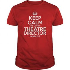 Awesome Tee For Theatre Director T Shirts, Hoodie