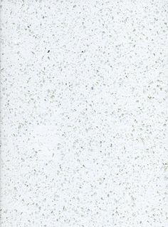 clean quartz