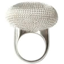 milena zu jewellery - Google Search