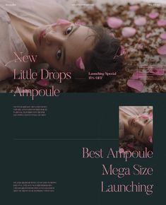 Modern Web Design, Creative Web Design, Graphic Design Fonts, Branding Design, Editorial Layout, Editorial Design, Album Design, Book Design, Web Layout