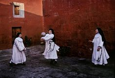 World view: Siena International Photography Awards 2016 opens | Travel | The Guardian