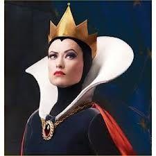 rainha da neve branca - Pesquisa Google