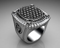 Proclamation Jewelry offers provocative, unique mens rings!  Our exclusive designs are pushing the envelope in mens fashion rings. All of our jewelry is handcrafted right here in the USA. Our sterling silver rings are offered with the option of adding solid 18 karat gold and white or black diamonds. Check out our newest collections, including our scorpion, lion and skull rings for guys.