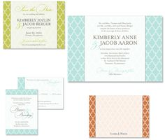 uptown-chic-wedding-invitation-save-the-date-note-card