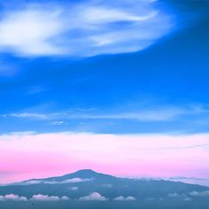 The mont Cameroun the biggest mountain of Western Africa viewed from Douala city. Also known as the God's tank. @visiterlafrique @500px #mountains #gradient #purple #tones #weare500px #beautiful #visiterlafrique #photooftheday #color #all_shots #hugeness #big #tall #power #cloudporn #rocky #instafames #inthecity #urbanexploration #moody #nature #landscape #view #nikon_photography_ #zoom  @nikonfr