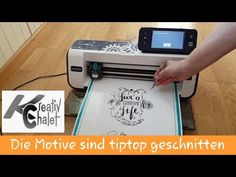 Brother ScanNCut Scannen und schneiden o… – Home Decor Wholesalers Brother Plotter, Youtube Sewing, Tombow Brush Pen, Light Up Canvas, Cricut Mat, Sewing Room Organization, Scan N Cut, Brother Scan And Cut, Best Christmas Gifts