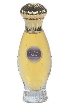 Caron 'Parfum Sacré' Eau de Parfum