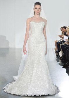 Romona Keveza Collection RK584 Wedding Dress photo