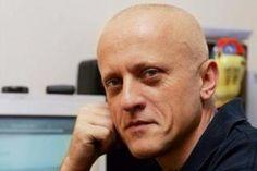 Nejsem šarlatán, děti si za rakovinu nemůžou, hájí se lékař Hnízdil - Echo24.cz