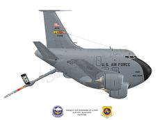 Here is my latest caricature a This one from the Refueling Squadron based at March ARB. Airplane Humor, Airplane Crafts, Airplane Art, Aviation Humor, Aviation Art, Aviation Technology, Planes Characters, Cartoon Plane, Fly Drawing