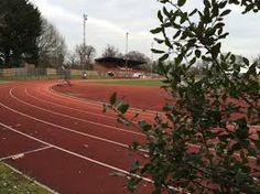 Stompond Lane, Walton and Hersham FC