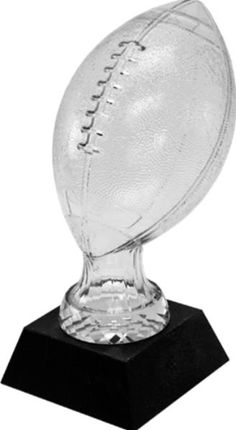 Any Sport 2 Tier 3 Column Tower Trophies American Style Awards Free engraving