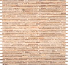 mosaic-hatches-crema-ivy-bamboo-stone  Collection : Mosaic Hatches  Primary Color(s) : Beige  Material Type : Marble  Country : China  Size : Pattern  Finish : N/A  Chips Per Sheet : N/A  Item ID : THDWG-ST-CIB-10MM