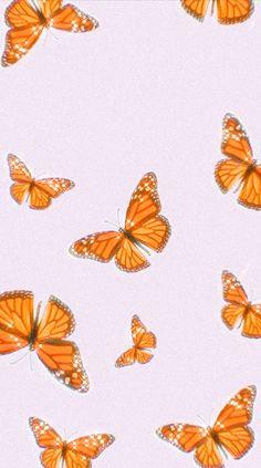 Cartoon Wallpaper, 1440x2560 Wallpaper, Iphone Wallpaper Vsco, Summer Wallpaper, Iphone Background Wallpaper, Iphone Wallpapers, Cute Patterns Wallpaper, Aesthetic Pastel Wallpaper, Aesthetic Wallpapers