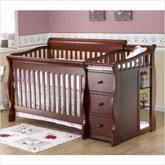 Baby Furniture | Furniture Designs