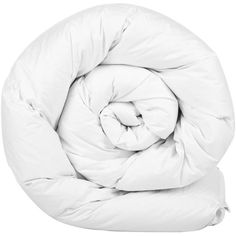 CAMARO BEDDING 2 - king $120 | Home - Bedding & Bath ...