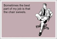 Lol life as a dental hygienist... And free teeth whitening . http://tmiky.com/pinterest