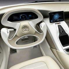 Mercedes benz 2015
