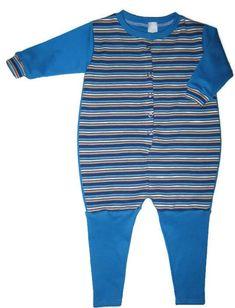 - Baby and Kid Fashion Fashion Kids, Tops, Women, Woman