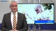 Agenda - Rabobank TV - Aflevering 10 2014. Op de hoogte blijven over wat zich afspeelt in Amersfoort en omstreken? Kijk dan naar Rabobank TV. Met evenementen uit de regio en een greep uit de agenda van Amersfoort Wintertijd.