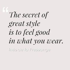 Stylishness on quotes forecast dress in on every day in 2019