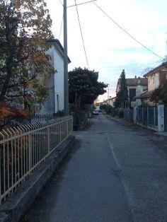 Montebelluna, Italy