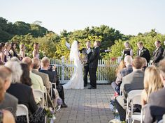 The Sea View in Dennis Port on Cape Cod, Masschusetts - Sarah Murray Photography
