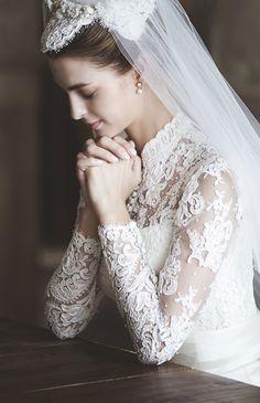 グランジュール No.75-0031 ウエディングドレス 結婚式