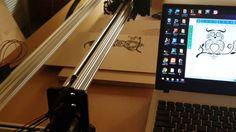 rovo laser 1200x1500  오픈빌드 004