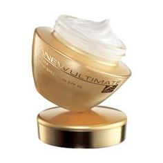 Shop Anew Ultimate products and treat your skin to superior products. Avon Anew Ultimate features treatments and creams that bring out the best in your skin. Avon Mark, Avon Catalog, Bath And Body, Perfume Bottles, Fragrance, Skin Care, Cosmetics, Cream, Makeup