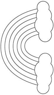 Basteln Frühling Malvorlagen Ideen - ~Craft~ patricks day ideas for toddlers Kids Crafts, Preschool Crafts, Felt Crafts, Paper Crafts, Easy Crafts For Toddlers, Kids Diy, Yarn Crafts, Decor Crafts, Coloring Pages Nature