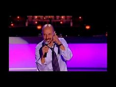 Maz Jobrani - Axis of Evil Comedy Tour Maz Jobrani, Comedy Movies, Yoga Videos, Funny Pranks, Funny People, Funny Kids, Funny Posts, Comedians, Funny Animals