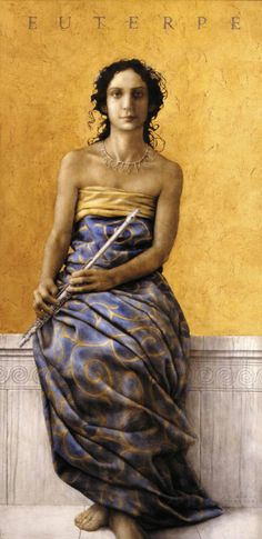 Maher Art Gallery: Jose Luis MUÑOZ LUQUE