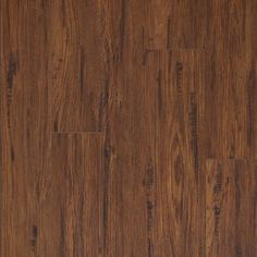 Pergo Presto Salem Oak 8mm Thick X 7 5 8 In Wide X 47 1 2