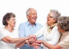 90 Day Payday Loans- No Credit Check Loans Life Insurance For Seniors, Whole Life Insurance, Life Insurance Quotes, Term Life Insurance, Affordable Life Insurance, Life Insurance Premium, Refinance Mortgage, No Credit Check Loans, Senior Living