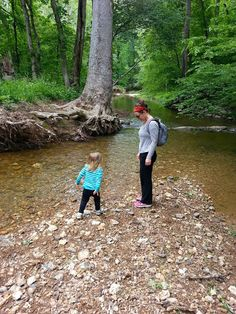 little island studios: Hiking With Toddlers, Teens & What To Bring! Camping Checklist, Camping Hacks, Summer Activities, Outdoor Activities, Baby Activities, Outdoor Fun, Outdoor Camping, Hiking With Kids, On The Road Again