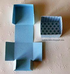 Un blog de manualidades en papel, scrapbook, tarjeterias, recuerdos, cajitas, paginas, y otras manualidades mas como fieltro, telas, etc