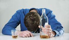 DiaDent - Лечение табачной и алкогольной зависимости